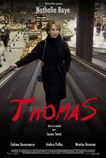 Thomas (C)