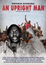 Thomas Sankara: el hombre íntegro