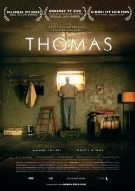 Thomas (TV)
