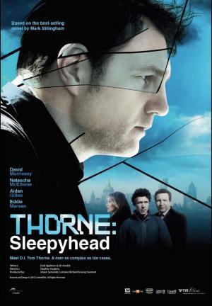 Thorne: Sleepyhead