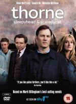 Thorne (Serie de TV)