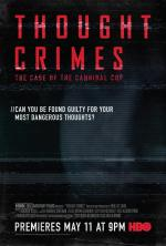 Crímenes del pensamiento: el caso del policía caníbal