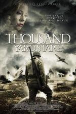 Thousand Yard Stare