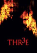 Thr3e (Three)
