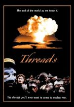 Threads (TV)