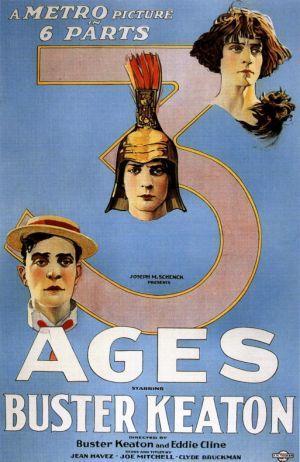 Últimas películas que has visto (las votaciones de la liga en el primer post) - Página 7 Three_ages-329358062-large