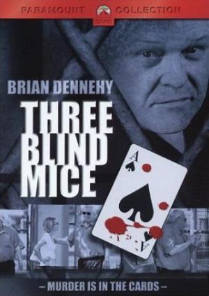 Three Blind Mice (TV)
