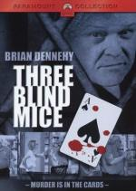 Tres ratones ciegos (TV)