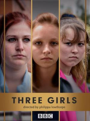 Three Girls (Miniserie de TV)