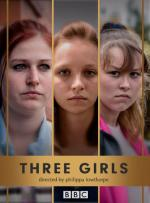 Three Girls (TV Miniseries)