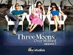 Three Moons Over Milford (Serie de TV)