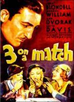 Tres vidas de mujer