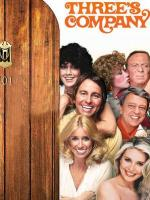 Three's Company (Serie de TV)