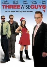 Three Wise Guys (TV) (TV)