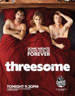 Threesome (TV Series)