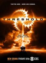 Operación Threshold (Serie de TV)