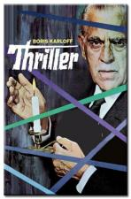 Thriller (Serie de TV)