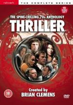 Thriller (TV Series)