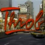 Throb (TV Series)
