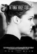 La historia de Ronda Rousey: A través de los ojos de mi padre