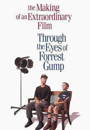 Through the Eyes of Forrest Gump (TV)