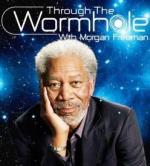 Through the Wormhole (Serie de TV)