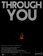 Through You (C)