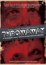 Throwaway (C)