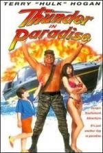 Thunder in Paradise (Serie de TV)