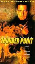 Thunder Point (TV)