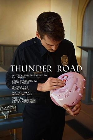 Thunder Road (S)