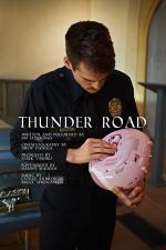 Thunder Road (C)