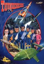 Thunderbirds (Serie de TV)