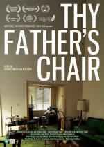 La silla de vuestro padre