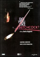 ¿Te gusta Hitchcock? (TV)