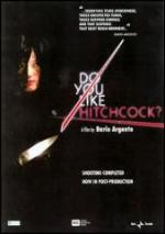Do You Like Hitchcock? (TV)