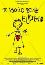 I Love You Eugenio