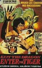 Tian whang jou whang (Exit the Dragon, Enter the Tiger) (Bruce Lee: Star of Stars)