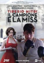 Tiberio Mitri: Il campione e la miss (Miniserie de TV)