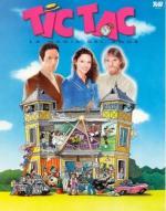 Tic tac (TV Series) (TV Series)