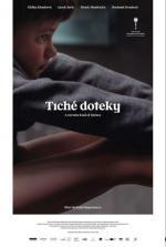 Tiche doteky