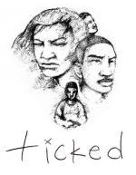 Ticked (C)