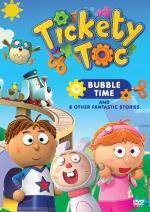 Tickety Toc (Serie de TV)