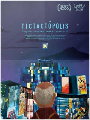 Tictactópolis (C)
