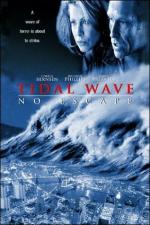 Tidal Wave: No Escape (TV)