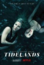 Tidelands (Miniserie de TV)