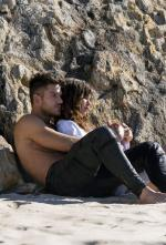 Tidelands (Serie de TV)