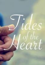 Tides of the Heart (C)