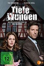 Tiefe Wunden (TV)
