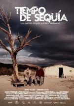 Tiempo de sequía (C)